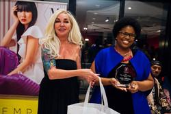 EMDP Winner 2019
