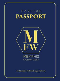 Passport to Fashion