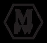 MFW-Icon-print.png