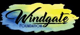 Windgate Logo.png