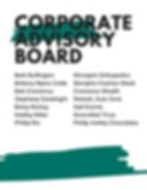 Corporate Advisory Board (1).jpg