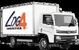 caminhão_vw.png