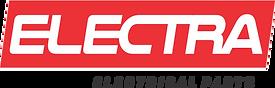 logo electra.png