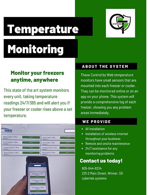 Temperature Monitoring flyer.png
