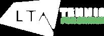 lta-logo-landscape.png