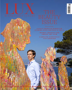 LUX Magazine cover 2018.PNG