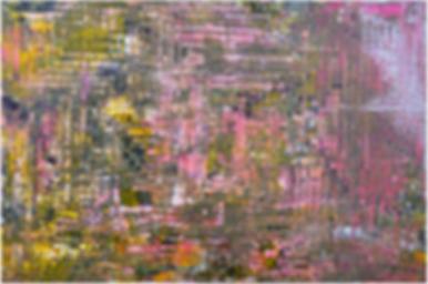 Sassan Behnam-Bakhtiar paintings.png
