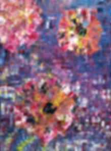 Sassan Behnam-Bakhtiar.Flower Garden.JPG