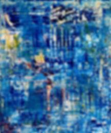 Sassan Behnam-Bakhtiar.Mini Fabric of Ex