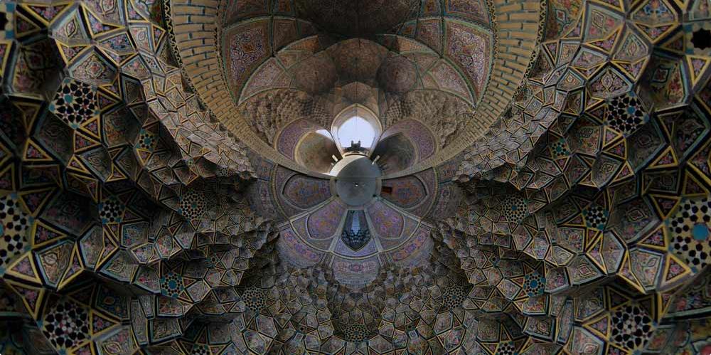Project Gallery Cap Ferrat.Dara Sajedi.Iran contemporary art 15.jpg