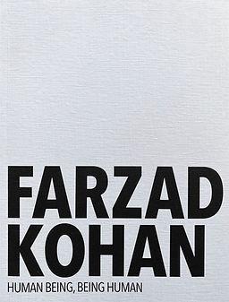 Galerie Maria Behnam-Bakhtiar.Farzad Koh