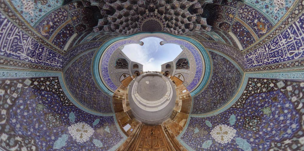 Project Gallery Cap Ferrat.Dara Sajedi.Iran contemporary art 10.jpg