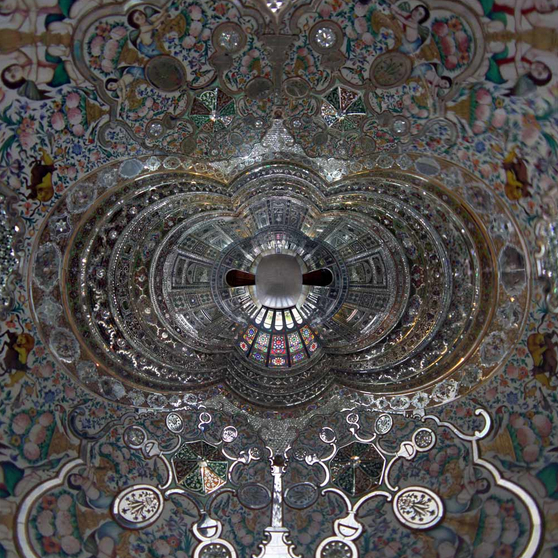 Project Gallery Cap Ferrat.Dara Sajedi.Iran contemporary art 12.jpg