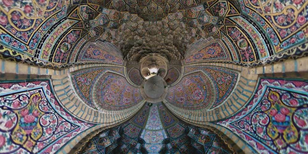 Project Gallery Cap Ferrat.Dara Sajedi.Iran contemporary art 14.jpg
