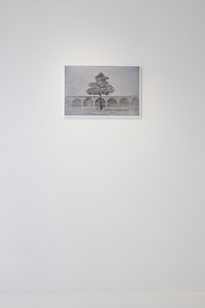 Maria Behnam-Bakhtiar.Babak Kazemi 10.jp