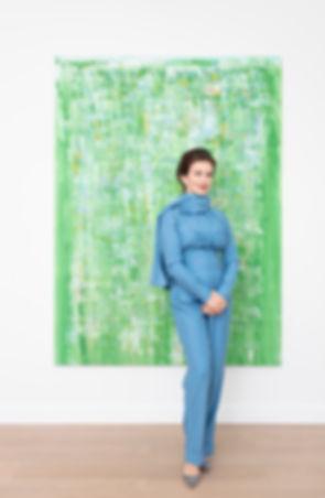 Maria Behnam-Bakhtiar.jpg
