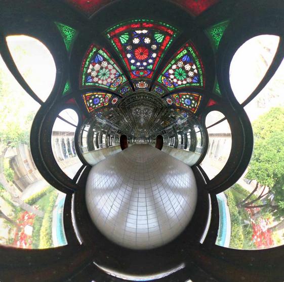 Project Gallery Cap Ferrat.Dara Sajedi.Iran contemporary art 13.jpg