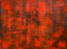 Sassan Behnam-Bakhtiar.Red Soul Gatherin