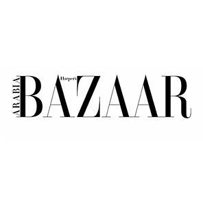 Harper's Bazaar Arabia.png