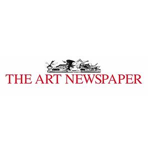 The Art Newspaper.png
