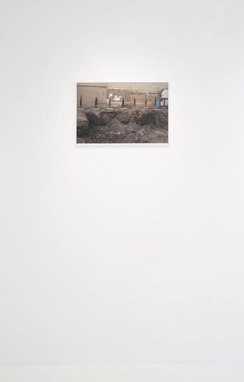 Maria Behnam-Bakhtiar.Babak Kazemi 11.jp