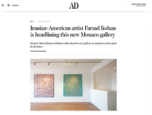 Galerie Maria Behnam-Bakhtiar AD.png