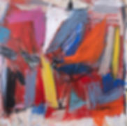Galerie_Maria_Behnam_Bakhtiar_Marie_Ceci