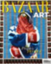 Harper's Bazaar Art .jpg