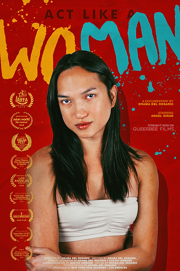 Act Like A Woman_Poster_191212.png