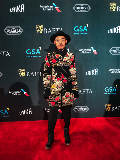 BAFTA Student Film Awards 2018