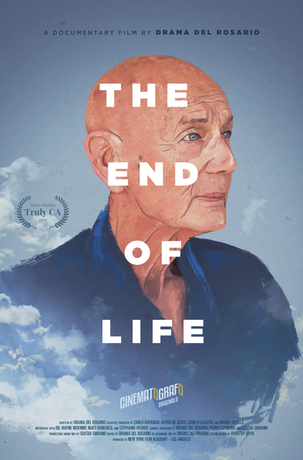 The End of Life