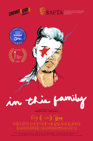 In This Family_With Laurels_211010.png