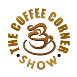 The Coffee Corner Show.png