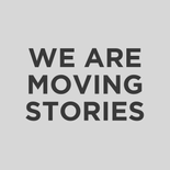 We Are Moving Stories.png