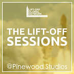 Lift Off Sessions.png
