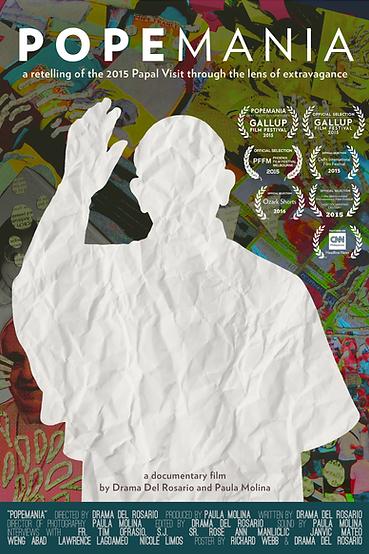 Drama_Del_Rosario_—_Popemania_Poster.png
