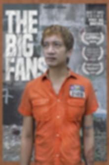 Drama_Del_Rosario_—_The_Big_Fans_Poster.