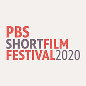 PBS Short Film Festival.jpg