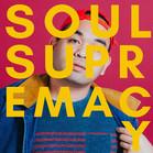 Soul Supremacy.jpg