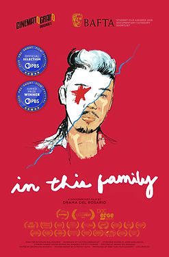 In This Family_With Laurels_200727.png