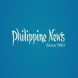 Philippine News.png