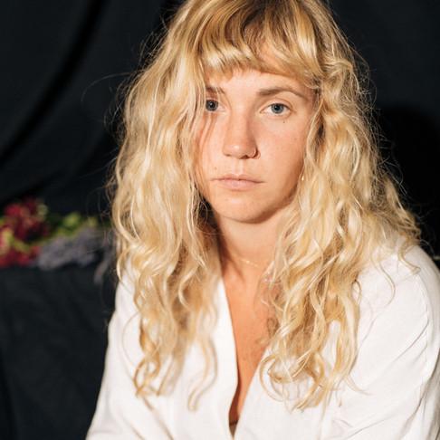 Artist Uprising Interview: Nashville Singer-Songwriter Trella Talks Burnout + New Music