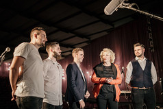 Vocalcoaching & Warm-up