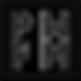 Logo-PWFM.png