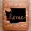 Thumbnail: Bastel Box - Home (Include Your State)