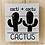 Thumbnail: Bastel Box - Cactus