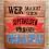 Thumbnail: Bastel Box - Wer braucht schon Superhelden - Oma & Opa