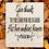 Thumbnail: Bastel Box - Psalm 1364