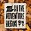Thumbnail: Bastel Box - And so the adventure begins