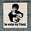 Thumbnail: Bastel Box - Bruce Lee